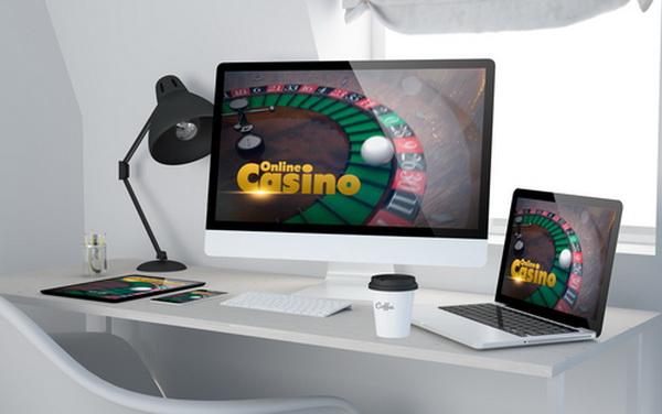 เว็บไซต์ genting casino